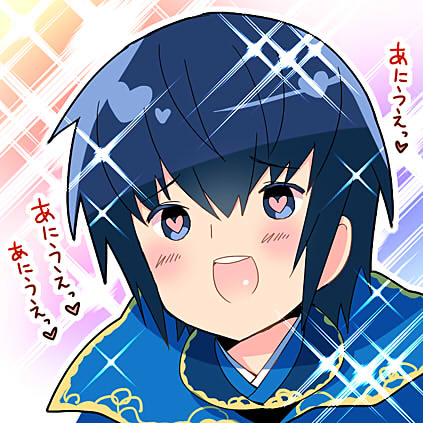 nobukatu-aniuedaisuki.jpg